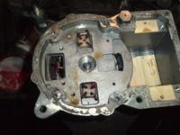 Pompa wspomagania opel astra G jak sprawdzić silnik el.