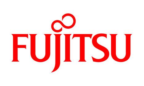 Innowacja w pamęciach NOR Flash od Fujitsu