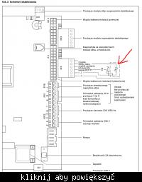 Villant VU 200-5 plus - czujnik temperatury zewnętrznej