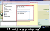 sterowniki do windows 7 asus f7