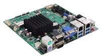 Axiomtek MANO310 - płyta Mini-ITX z Celeron N3350 i 6 portami UART
