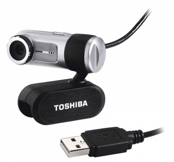toshiba web camera driver px1342e-1cam