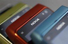 Nokia likwiduje 4 tysiące miejsc pracy i przenosi produkcję do Azji