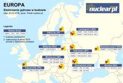 2019.09.14 Manifestacja w sprawie energetyki atomowej w Polsce