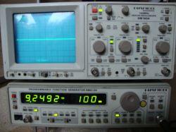 obrazki.elektroda.pl/6905936900_1555918535_thumb.jpg