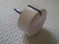 Whirlpool AWE 6519/P - potrzebne pokr�t�o programatora