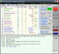 [Sprzedam] Dysk sieciowy Lacie Ethernet Disk Mini Home (v2): 500GB, Linux, root