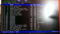 Nie moge zainstalować systemu windows 7 hm wszystkie rodzaje bledow