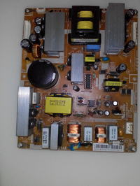 [Sprzedam] Modu�y do Samsung LE26A456