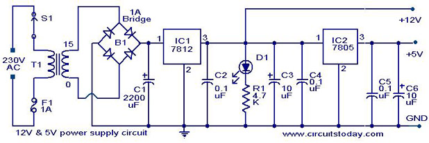 Topic3243973 together with Charger Inverter 12v 220v Dc To Ac Power Inverter With Led Digital besides Process Flow Diagram Circuit moreover 555 as well Dc Circuit Wiring. on 230v ac to 5v dc converter circuit