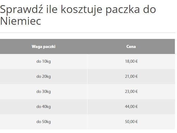 http://obrazki.elektroda.pl/6917668700_1484201095.jpg