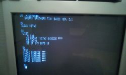 Computer on Z80 with VGA by piotr_go
