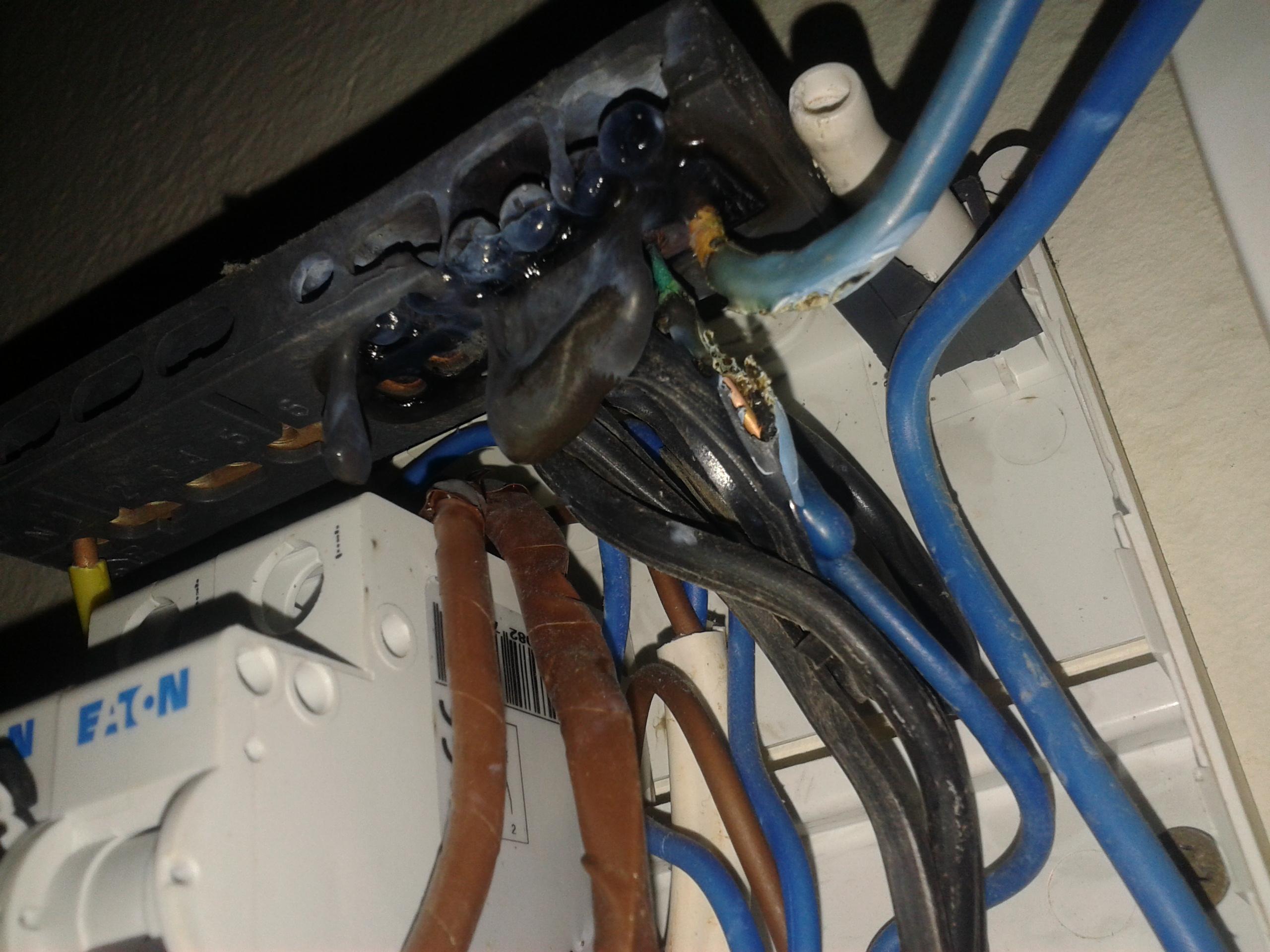 Podlaczenie Plyty Indukcyjnej Pod 230v Elektroda Pl