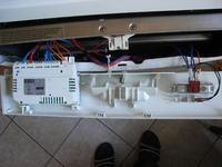 Elektrolux esf 6140 - zmywa jak op�tana i nie chce sko�czy�