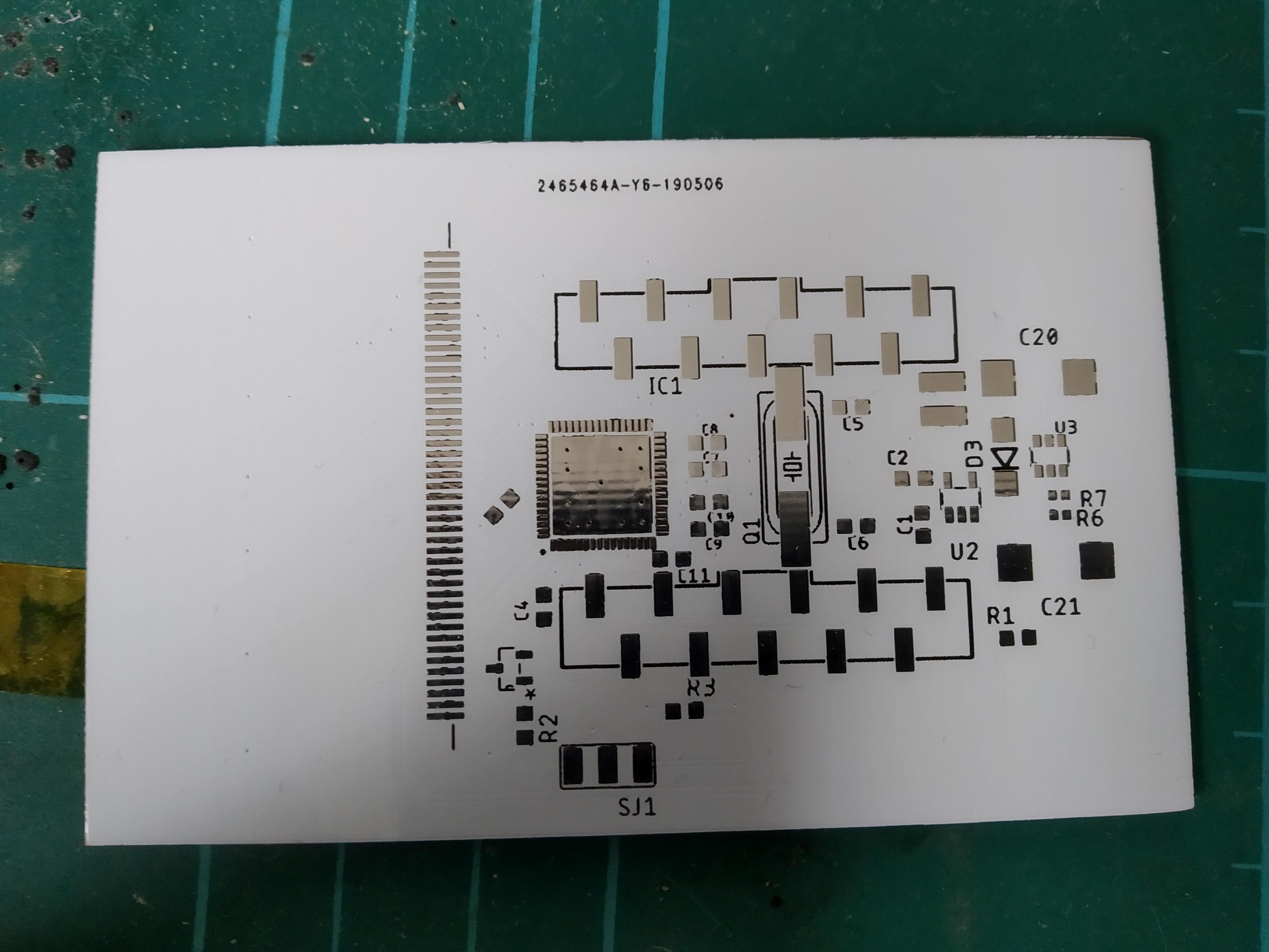 LCD4Linux na E2 - wlasny rodzaj wyswietlacza