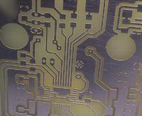 Wzmacniacz 2x130W w klasie D z wejściami cyfrowymi