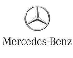 Najnowsze pomysły Mercedes-Benz w przededniu targów CES 2012