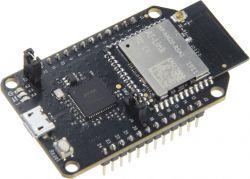MT3620 Mini Dev Board - zgodna z Azure Sphere płytka prototypowa z MT3620AN