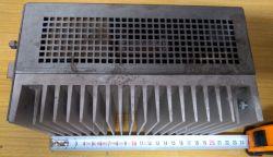 Zasilacz przemysłowy Siemens 24V/2,5A
