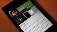 AdBlock, AdAway i AdFree usuni�te ze sklepu Google Play