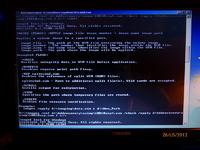 Toshiba A500 - Powr�t do systemu ze sklepu HDD RECOVERY