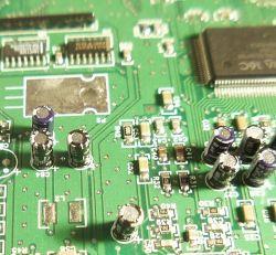 10 umiejętności, które powinien mieć każdy inżynier elektronik