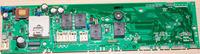 elektrolux edc77570w - Po podłączeniu do prądu brak oznak życia, nie reaguje