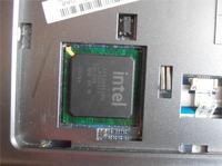 Intel� 82801IBM I/O Controller Hub 9 (ICH9)  - Przegrzewa si� w laptopie