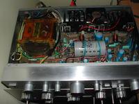 Altus V60 - Konkretny schemat (nie pw8010)
