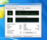 Płyta Asus P7P55D-LE - jak sprawdzić czy płyta nie jest uszkodzona