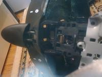 Czajnik Zelmera 17Z012 nie załącza się.