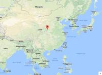 Samsung inwestuje 7 miliardów USD w fabrykę pamięci NAND w Chinach
