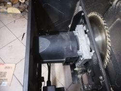 Silnik jednofazowy podłączenie -kłopot z podłączeniem silnika jednofazowego pi