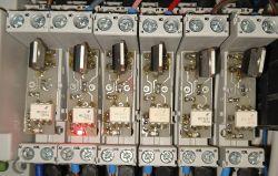 Sterownik Wifi ESP8266 easyesp Domoticz