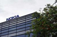 Nokia pozywa Apple w sprawie naruszenia jej patentów