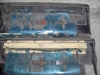 Podłączenie alternatora Valeo