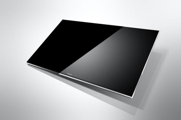 Panasonic VT50 - nowa generacja telewizor�w plazmowych