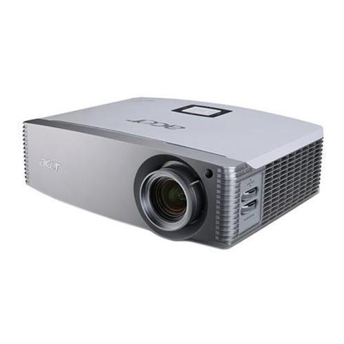 Acer H9500BD - projektor Full HD z konwerterem 2D-3D