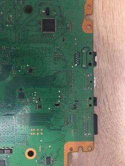 Prośba o rady przy projekcie - Komputer ITX w nietypowej obudowie, porty I/O