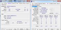 Asus x73sv wymiana procesora i pamięci