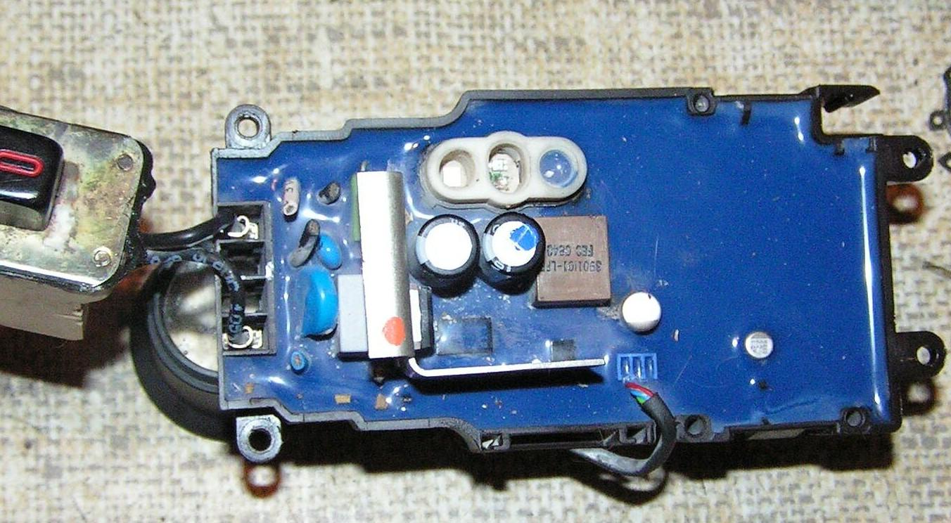 m ot hilti te 905 avr jak zresetowa elektroda pl rh elektroda pl hilti te 905 avr manual español hilti te-905-avr repair manual