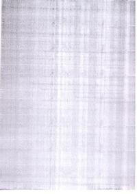 Brother MFC-7820N, Drukarka brudzi kartkę po obu stronach