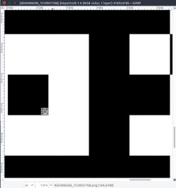 CTF 03.2018 sekcji projektowanie i tworzenie - portal