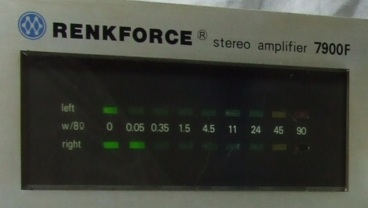 Szukam schematu od Renkforce amplifier 7900f (2 trafa)