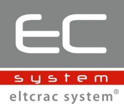Szkolenia z zakresu elektronicznych systemów zabezpieczeń - terminy