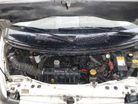Ford Transit 2000r 100 T280 - Po rozgrzaniu ga�nie powy�ej 2500ty� obr.