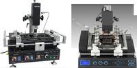 Stacja BGA - Jetronix ECO prod. Jovy systems
