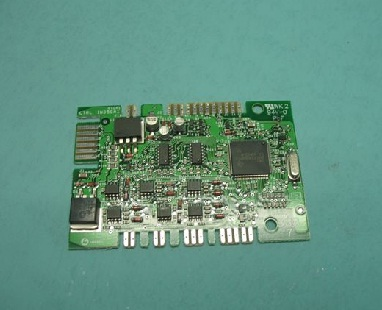 Amica PBF4VI506FTB - Nie zawsze wykrywa garnki