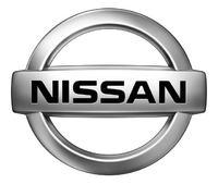 Nissan myśli o całkowicie bezwypadkowym samochodzie