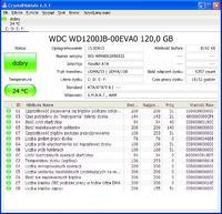Windows XP - Przy każdorazowym starcie systemu uruchamia się Scan Disk